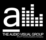 The Audio Visual Group